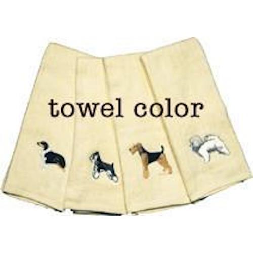 Multi Hand Towels.jpg