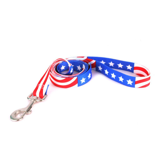 Americana Lead