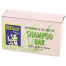 Shampoo Bar - Tea Tree Oil