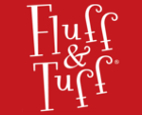 Fluff and Tuff Logo