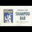 Shampoo Bar Chamomile Sage