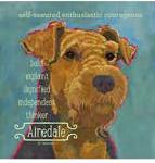 UD Airdale - AIR1