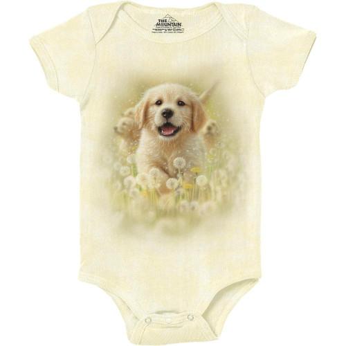 Infant Wear
