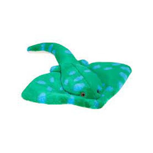 Gordon Stingray Dog Toy